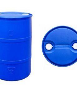 Thùng Phuy - Tank nhựa