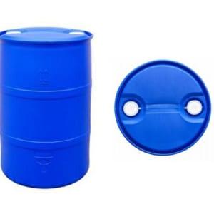 Phuy - Tank nhựa