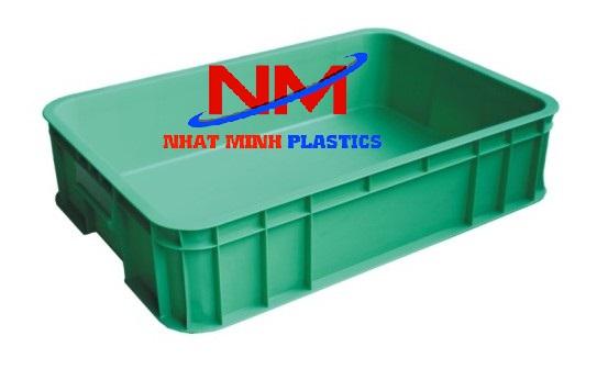 Khay nhựa bit giá bao nhiêu?