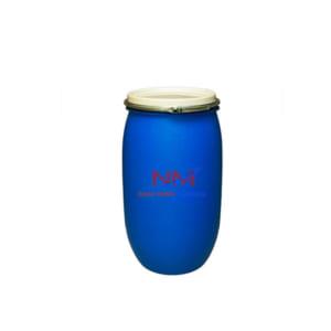 Mua thùng phi nhựa 150 lít giá ưu đãi khu vực Hà Nội
