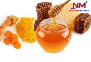 1 lít mật ong bằng bao nhiêu kg?
