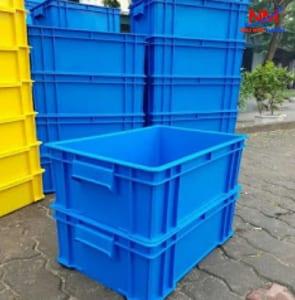 Bán khay nhựa nuôi cá sỉ cực tốt lh 090.212.5558