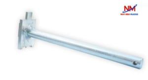 Dụng cụ mở nắp thùng phuy nhựa bằng thép