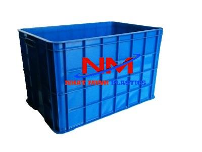 Khay-nhua-nuoi-ca-loai-lon-3t9-kich-thuoc-626-x-424-390-mm